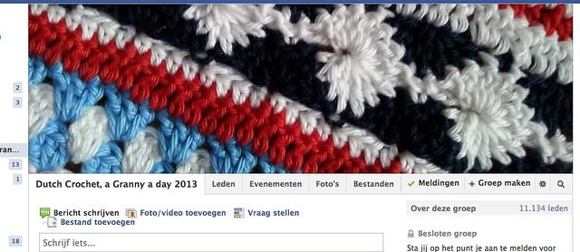 Schermafbeelding 2014-02-20 om 22.52.26