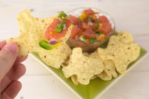 Texas Citrus Salsa-4