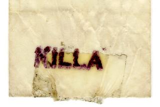 Picture: Killa