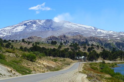 Autor: Elmar in Chile