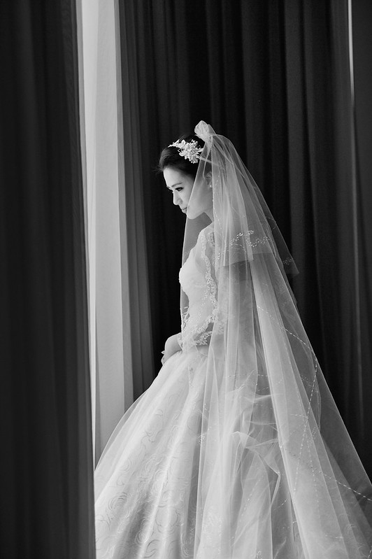 Donfer, Fine Art, Bw, Birdal, 婚禮紀錄, wedding day, big day
