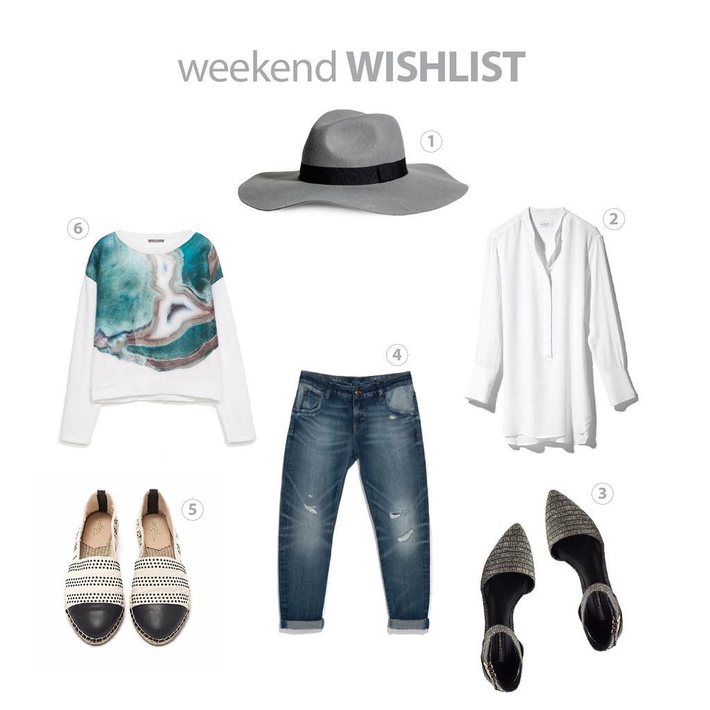 wishlist_0301