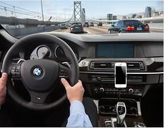 wheel(0.0), bmw x6(0.0), automobile(1.0), automotive exterior(1.0), family car(1.0), vehicle(1.0), automotive design(1.0), sports sedan(1.0), bmw x5 (e53)(1.0), bmw 7 series(1.0), bmw 5 series(1.0), sedan(1.0), land vehicle(1.0), luxury vehicle(1.0),