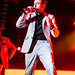 20140322_Backstreet Boys_Sportpaleis-7
