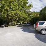 carpark 5