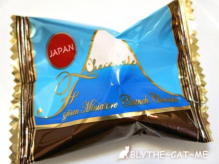 marys 富士山 (11)