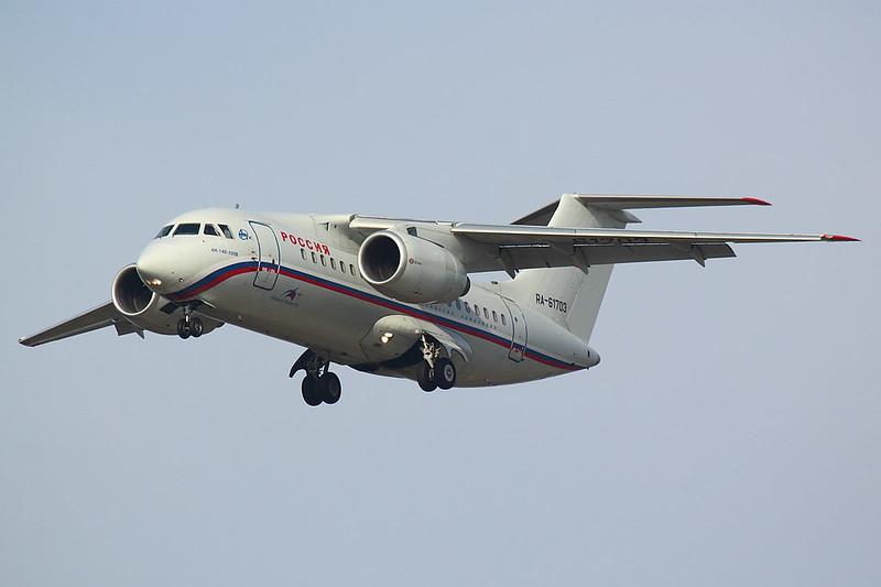 Rossiya - A148 - RA61703 (2)