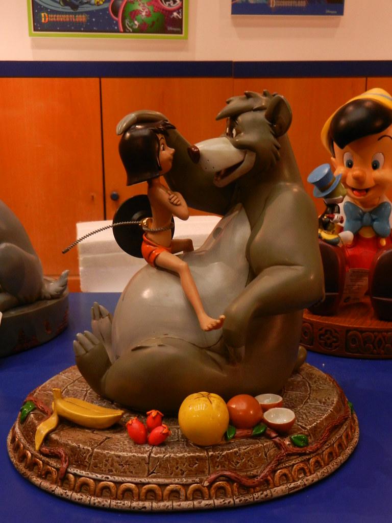 Un séjour pour la Noël à Disneyland et au Royaume d'Arendelle.... 13605012673_02116069a1_b