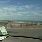 03/31 - Beach Parking