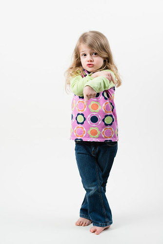 14-03-01_LillianInPinkAndGreenLongSleeve-6117.jpg