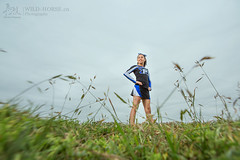 20140405_Cheerleader_Arent_0011-p-s