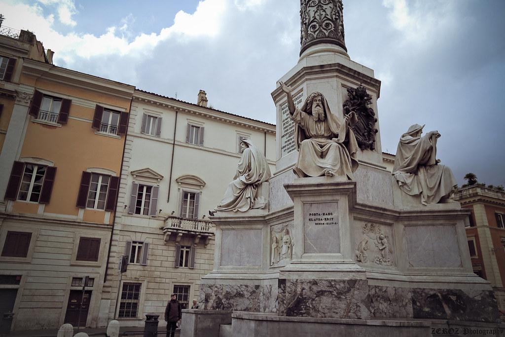 義大利‧印象1051-40.jpg
