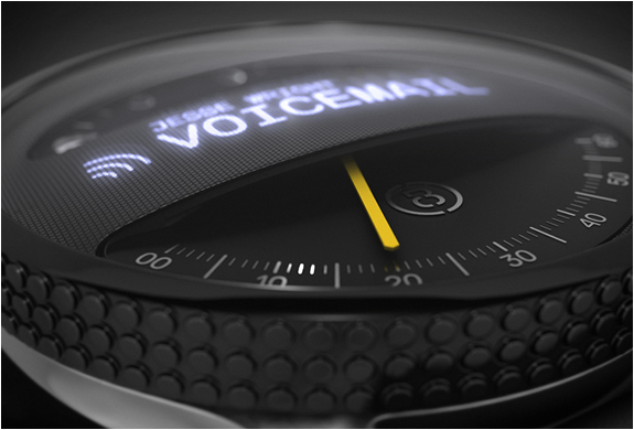 span-smartwatch-4