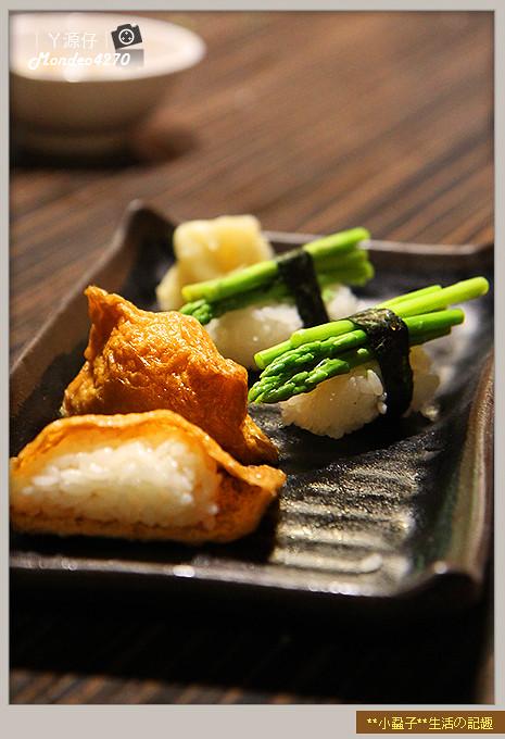 櫻日本料理26