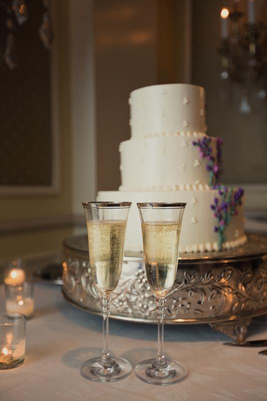 Alison Josh Driskill Wedding Austin-0068