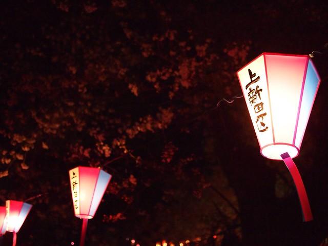 2014.4.12 伊那公園