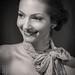 Roberta - 1940s