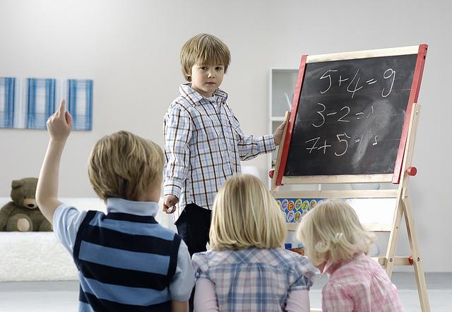 學習效率大躍進,三個你不知道的關鍵