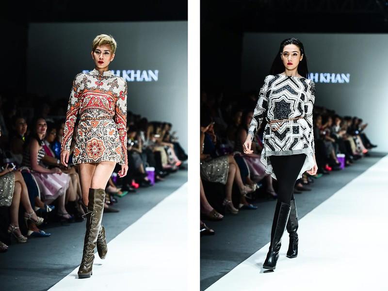 AFF 2014 Farah Khan-4