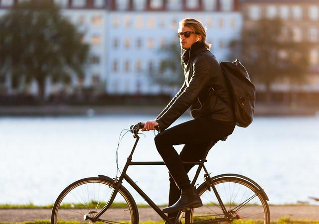 Copenhagen Bikehaven by Mellbin - Bike Cycle Bicycle - 2014 - 0322