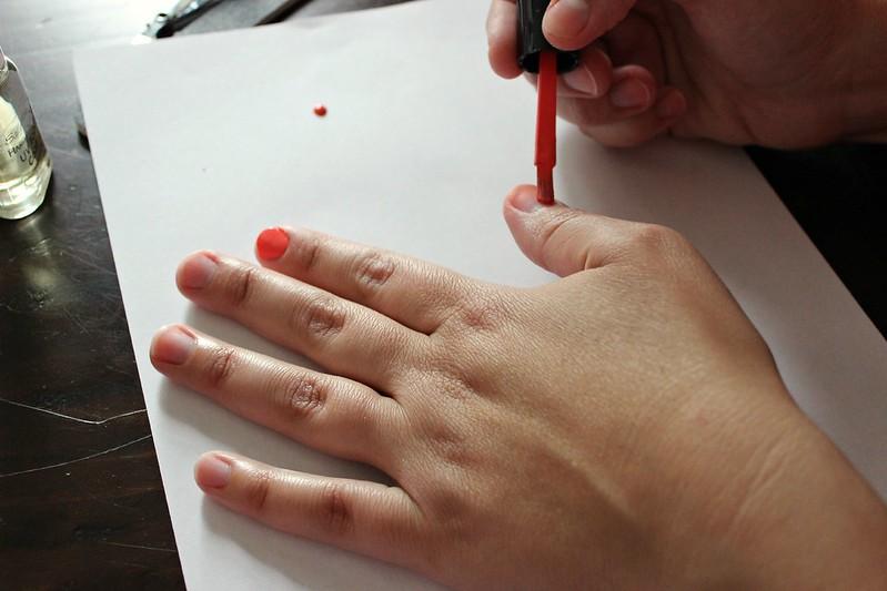 mom manicure 028