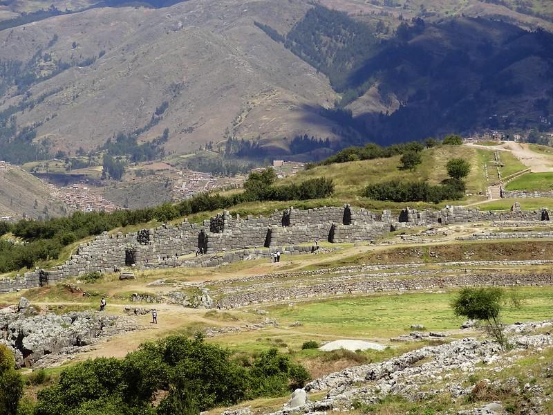cuzco too 30
