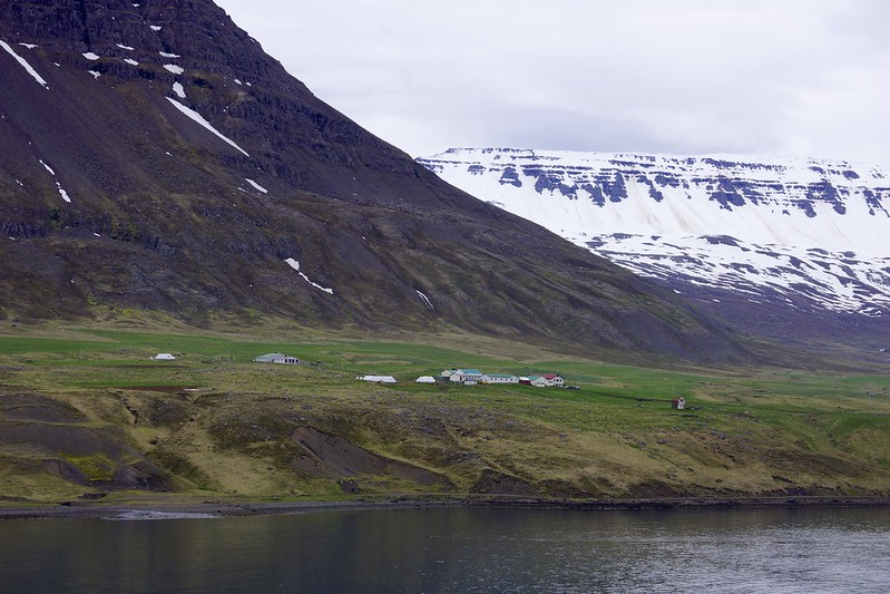 faroes to iceland 28