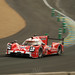 Le Mans 24hrs by rwsmotorsport