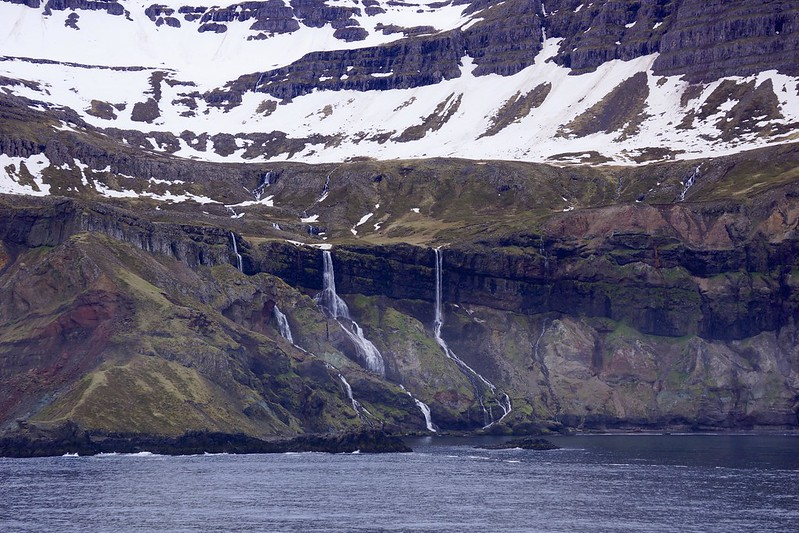 faroes to iceland 23