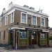 Tamworth Arms (CLOSED), 62 Tamworth Road