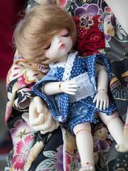 Bon_Odori_2015_40