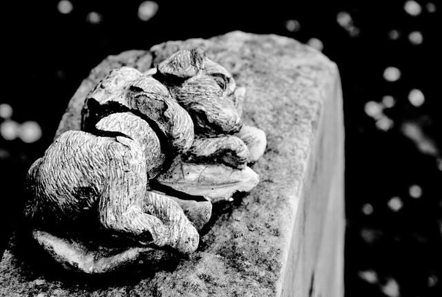 Georgen-Parochial Friedhof III_2015-10