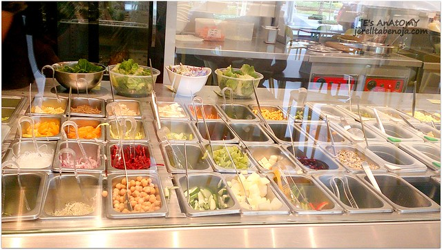 saladstop (1)