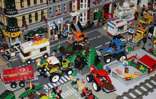 7634_LEGO_City_Tracteur_15