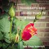 thursdays_rose- copy