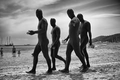 DSCF6328 Playa Ses Salines Ibiza