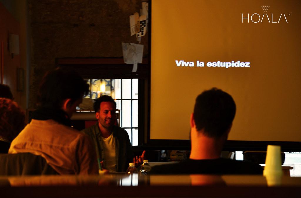 Sesión Santi Lucero_3