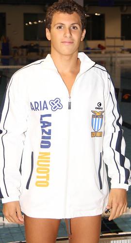 GiacomoCannellla