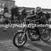 WSM_Bike_Nights_23_05_2013_image_130-8