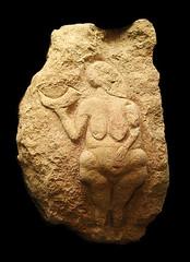 Vênus de Laussel
