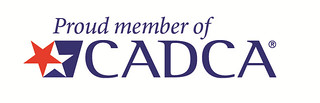 CADCA. Celebrating 20 years Building Drug-Free Communities