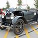 General Motors to 1929