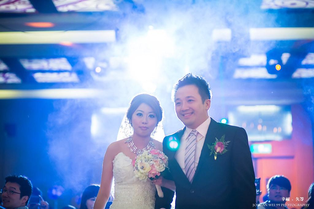 20130330-崇瑋&意婷WEDDING-141
