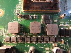DSCF3632
