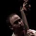 sesc_instrumental_O_SOM_DO_VAZIO_14.06 (12) (Large)