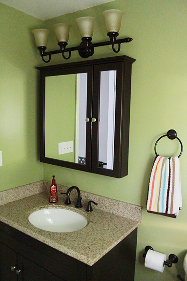 Wonderful Bathroom Faucets Come In All Shapes, Styles, And Colors From Centerset To Widespread, Single Hole Or Three Holes, And In All Manners Of Finishes For A Classic Look, Consider Oil Rubbed Bronze Faucets, Or For Modern Flair, Consider A