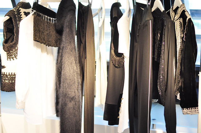 H&M fw 2013 preview (8)
