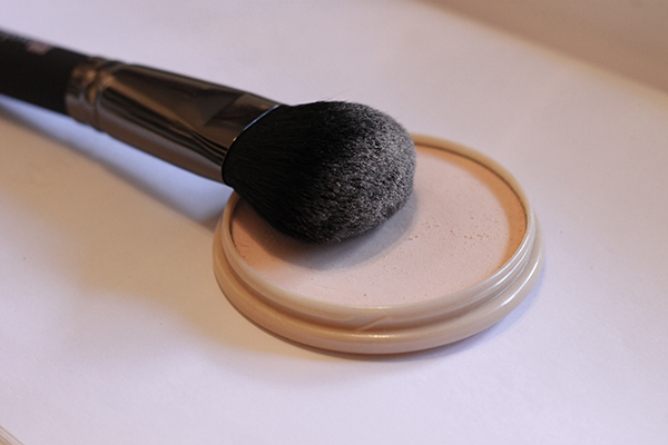 Royal & Langnickel Revolution Makeup Brushes