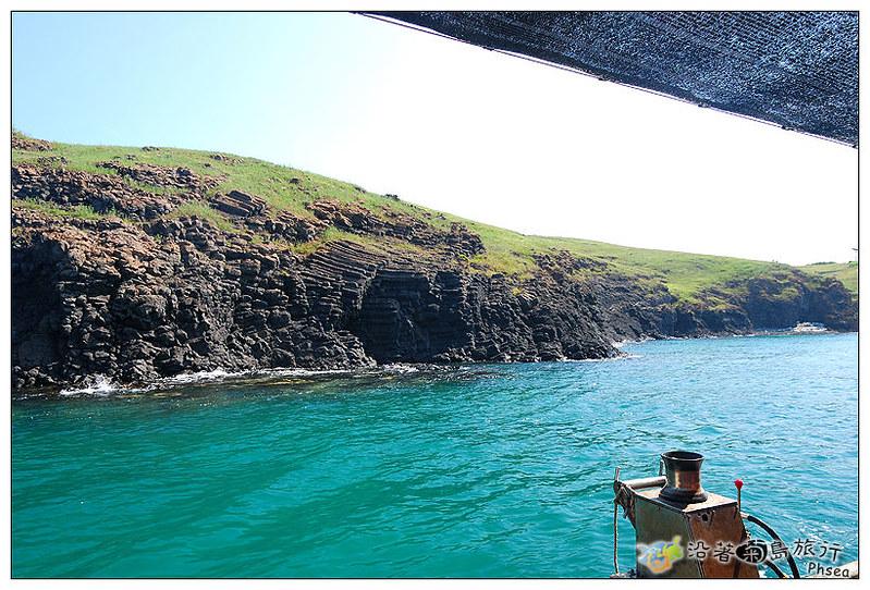 2013元貝休閒漁業_52