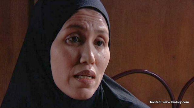Ainina Ahmad B